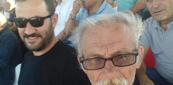 PANDEMİ AYRILIK GETİRDİ MEHMET ERDAL BIRAKTI