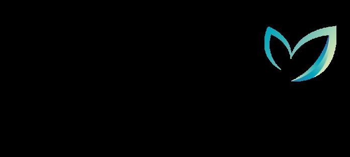 homm bitkisel logo